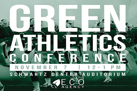 greenathletics_banner2018nlslide480.jpg