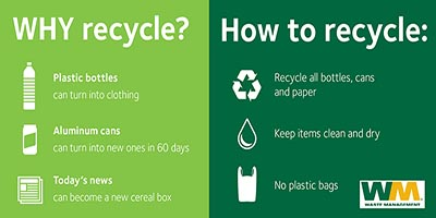 Miami Dade College Calendar >> Recyclemania | Sustainability | University of Miami